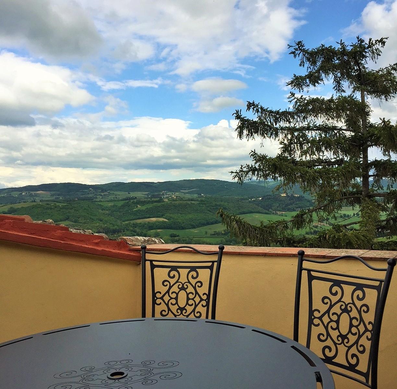 terrazza vista app 4